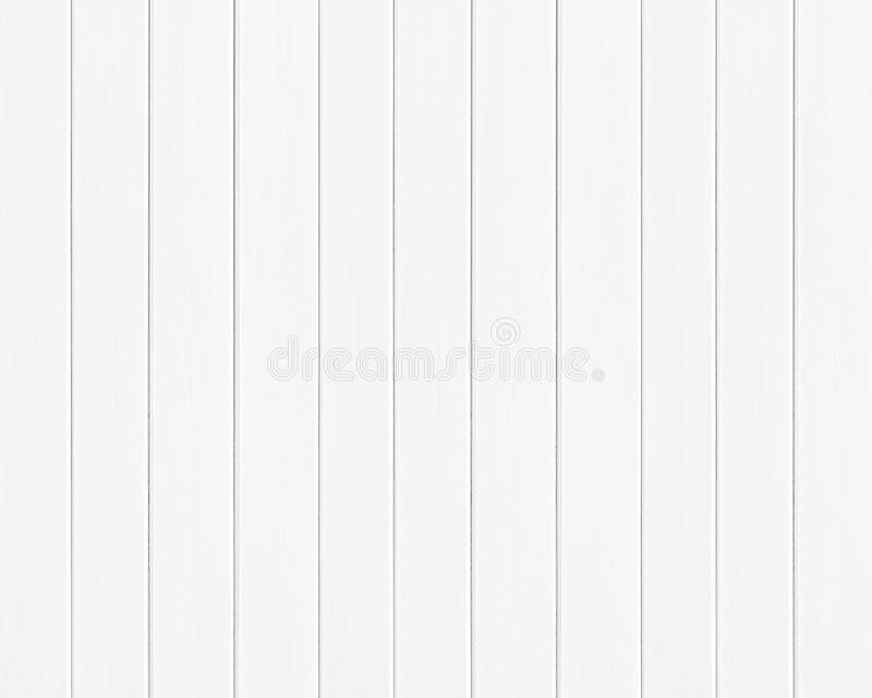 Download White Colored Wood Plank Texture Background Stock Photo - Image of pale, carpentry: 43658148