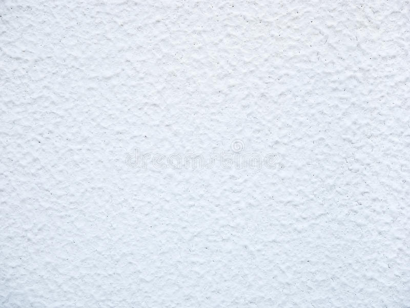 White concreat wall. Texture, background stock photos