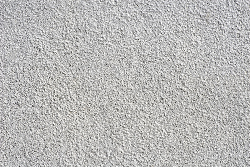 Smooth Painted Wall Texture