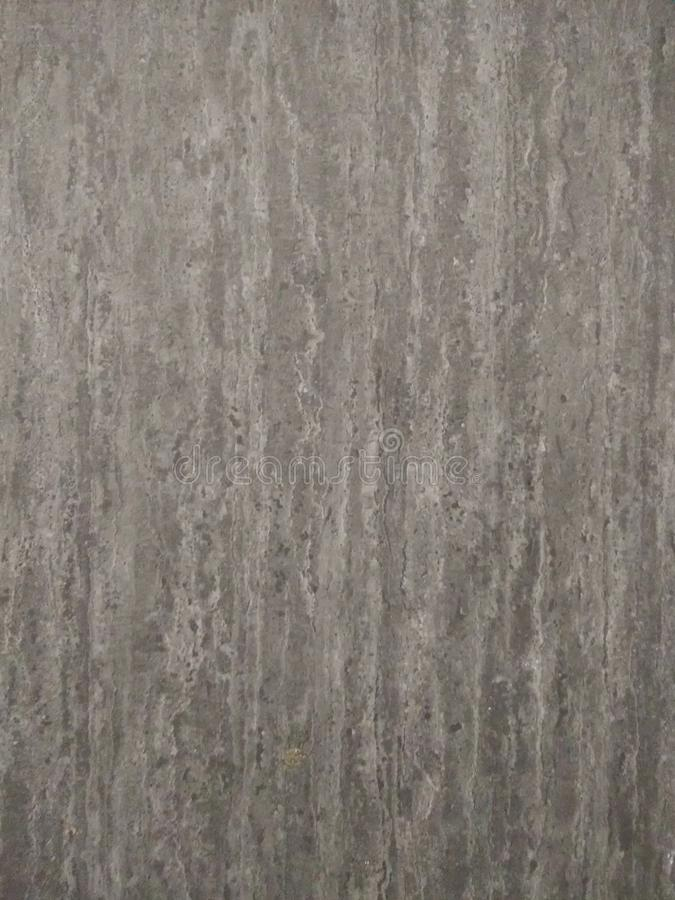 White concrete texture background of nature of stucco old dirty gray concrete wall for background royalty free stock photos