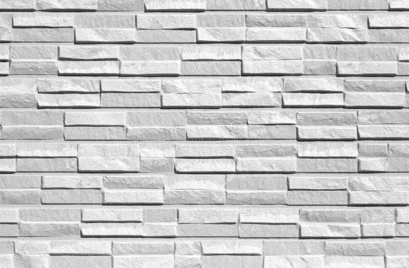 white concrete tile wall stock photo image 47343990. Black Bedroom Furniture Sets. Home Design Ideas