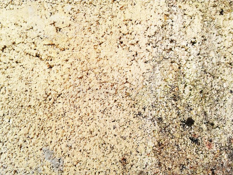 White Concrete Wall Texture. Abstract Art Texture. Colorful Stock ...
