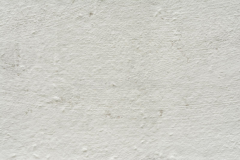 White concrete wall texture stock photos