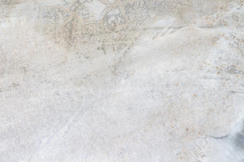 White concrete wall texture. Architecture backgrounds block built cement cinder color construction design dirty element exterior floor gray grooved horizontal stock photos