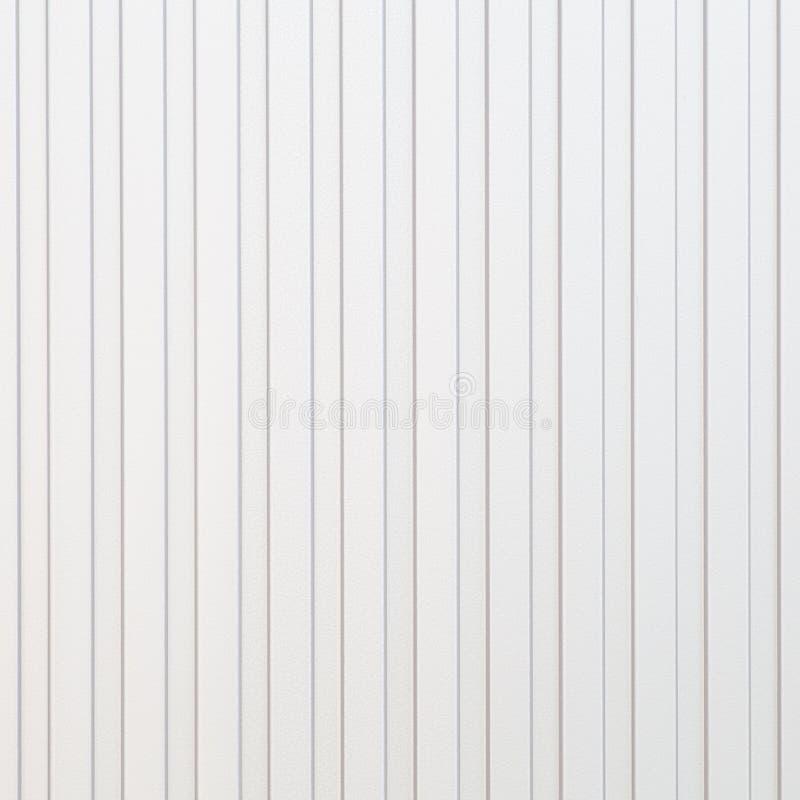 White corrugated metal stock image Image of panel gray 53856553