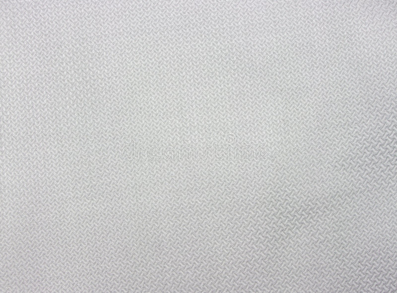 White Cotton Royalty Free Stock Photo