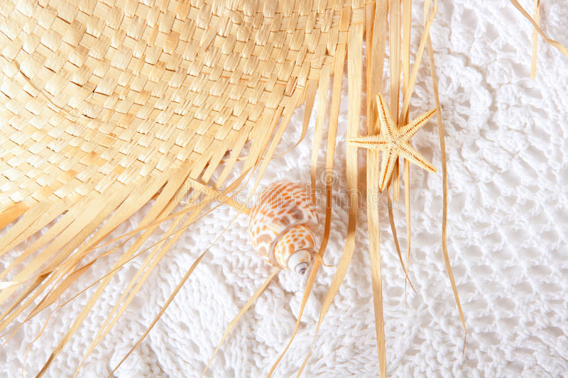 Download White Cotton Texture With  Hat Stock Photography - Image: 21393872