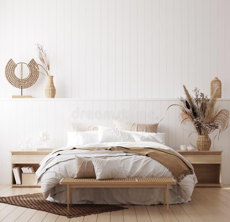 Coastal Bedroom Stock Illustrations 164 Coastal Bedroom Stock Illustrations Vectors Clipart Dreamstime