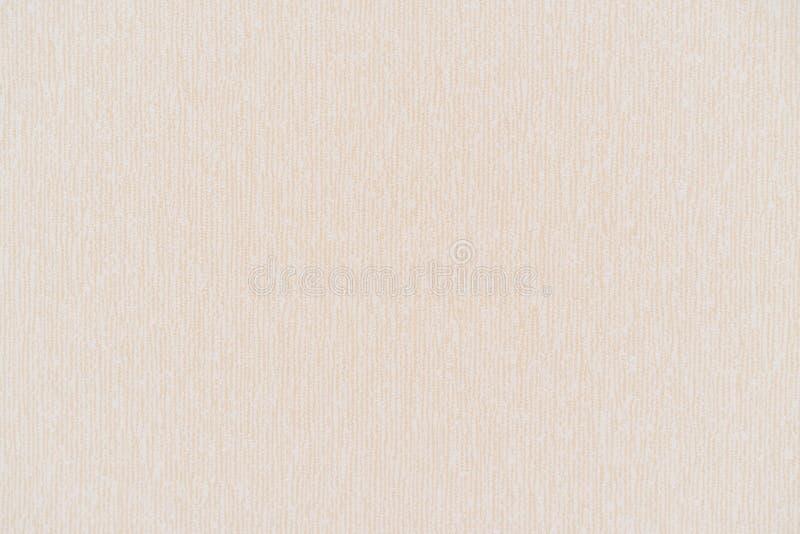 cream carpet texture. Download White And Cream Wallpaper Texture Background Stock Image - Of Interior, Carpet: Carpet