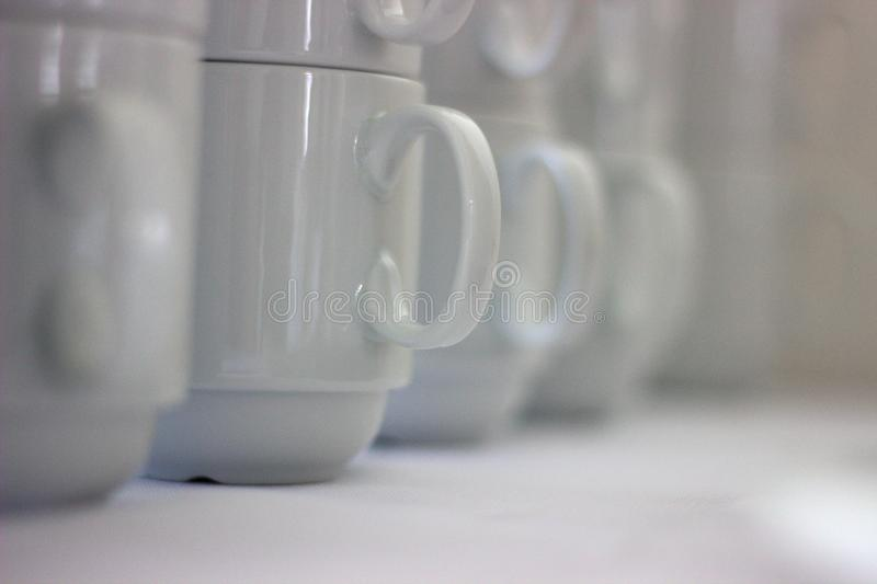 Let`s have some coffee stock images