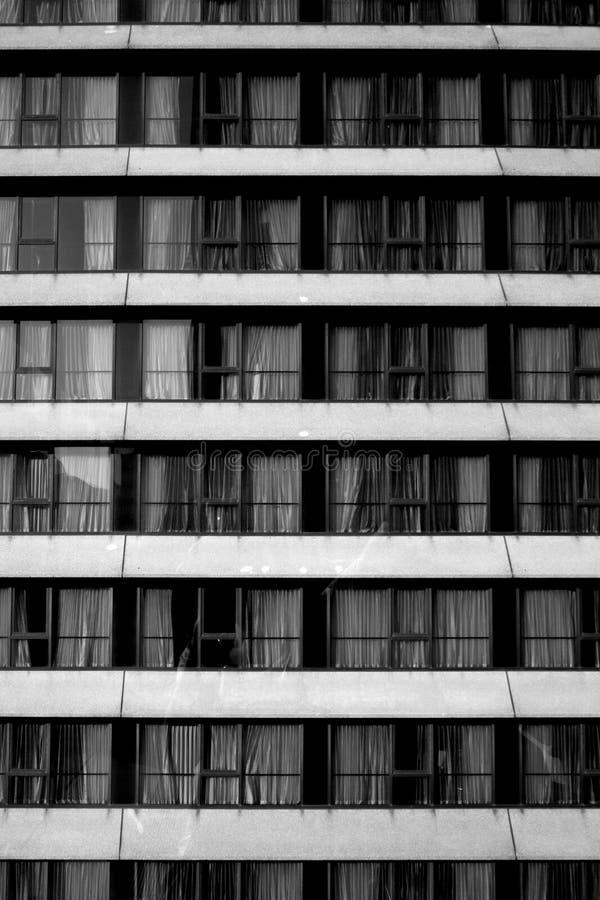 White Curtains On Window Free Public Domain Cc0 Image