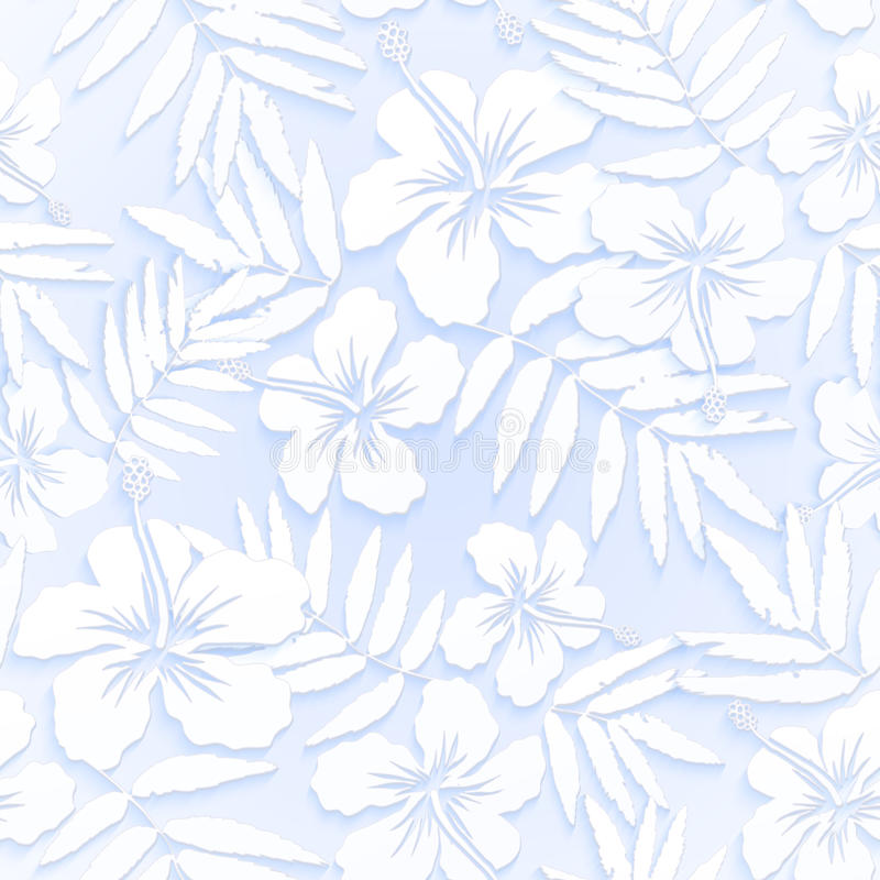 Paper flower cutout akbaeenw paper flower cutout mightylinksfo