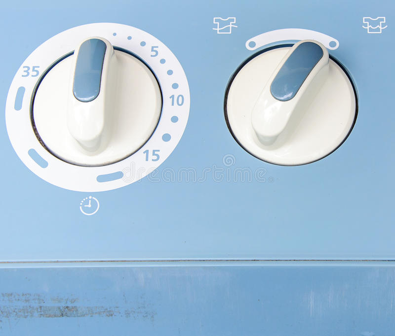 Download White dial stock photo. Image of closeup, energy, knob - 24741780