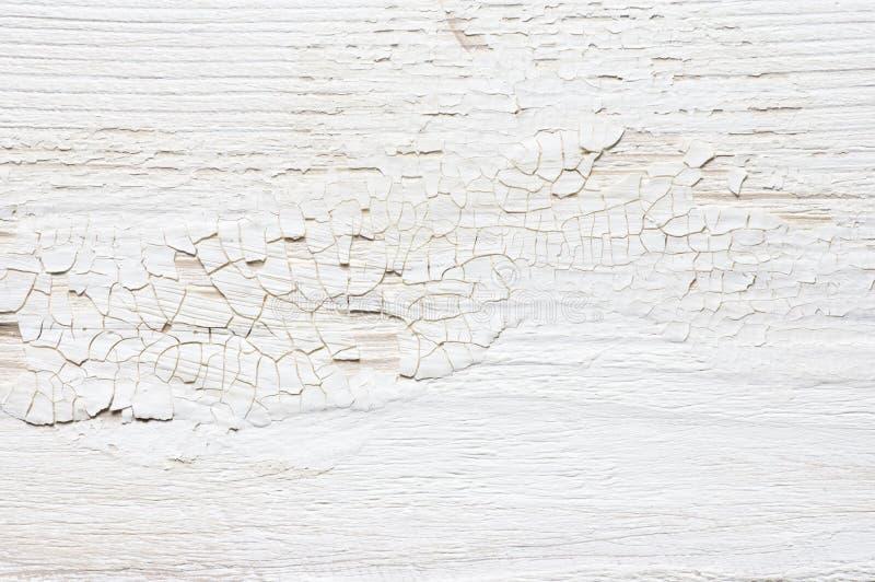 distressed wood texture