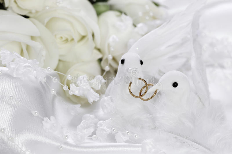Mi Amor Ring
