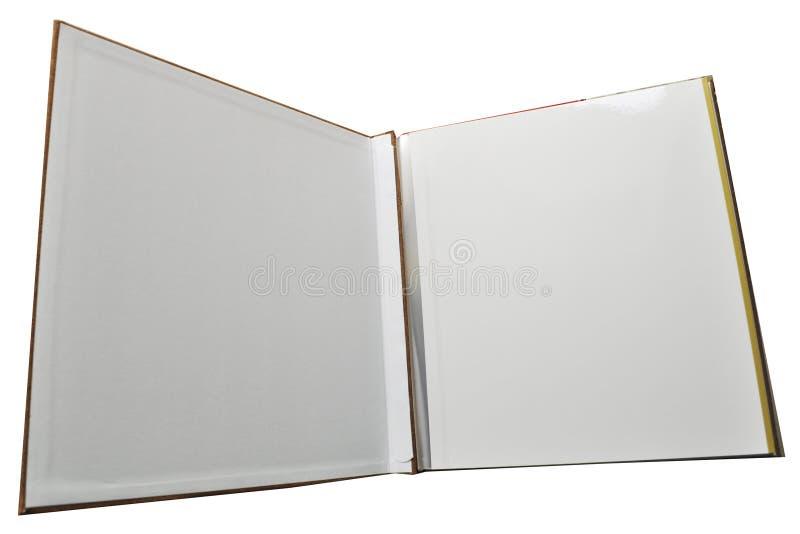 white för foto för illustration för albumbakgrundsdesign royaltyfri foto