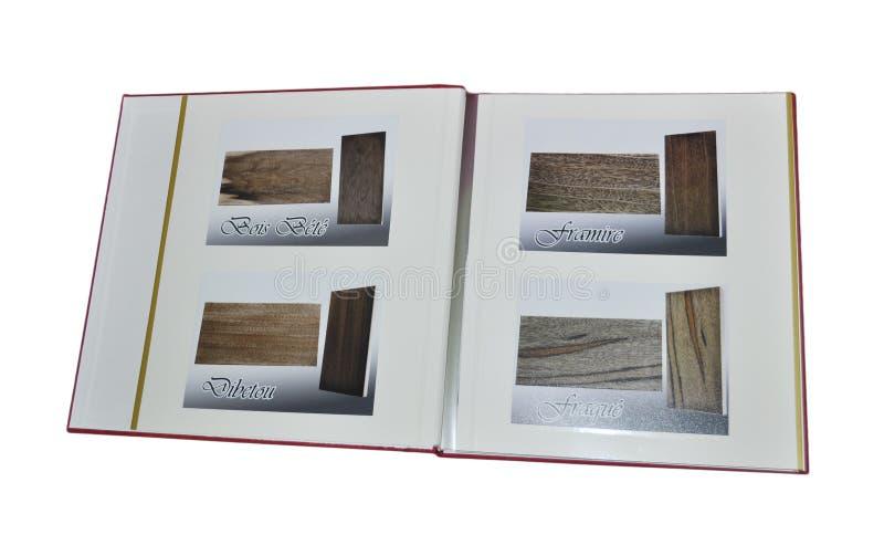white för foto för illustration för albumbakgrundsdesign fotografering för bildbyråer
