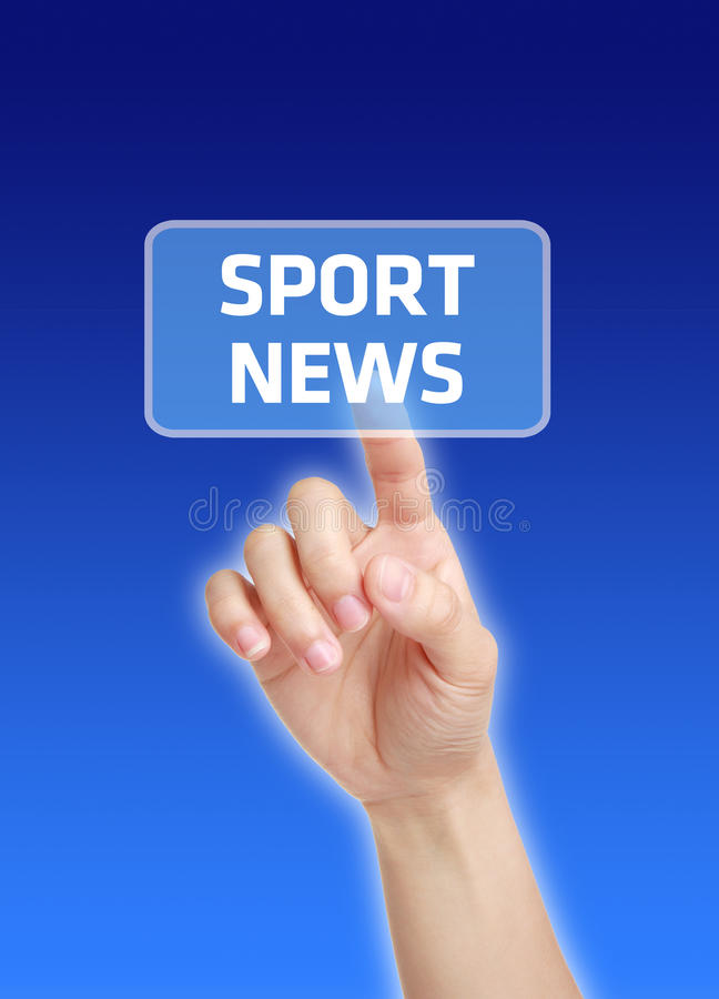white för sport för nyheterna för bakgrundskaffekopp royaltyfri bild