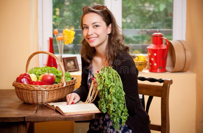 white för studio för makro för hälsa för mat för bakgrundshavreflakes arkivfoton