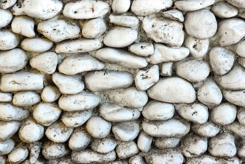 white för vägg för bodrumstenturkiye royaltyfri bild
