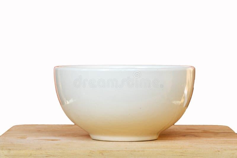 white för vektor för ingrepp för illustration för bakgrundskaffekopp royaltyfri foto