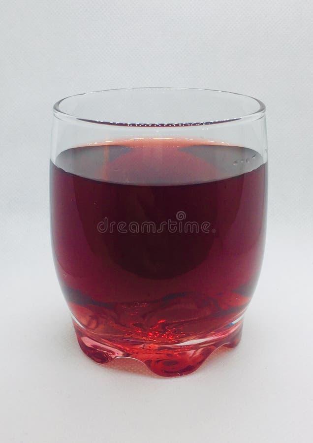 white f?r pomegranate f?r fruktsaft f?r bakgrundsdesignillustration arkivfoton