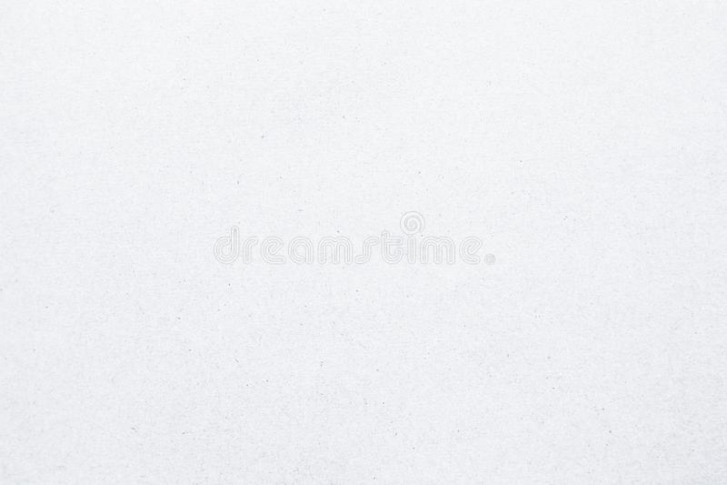 white f?r textur f?r bakgrundspapper arkivfoto