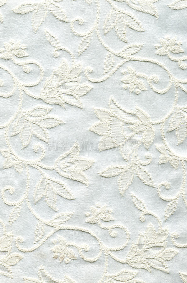 Download White fabric stock photo. Image of fine, texture, details - 18035670