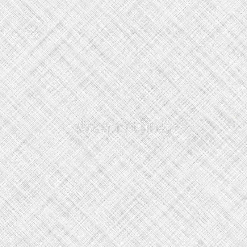 White Fabric Royalty Free Stock Images