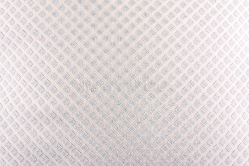 Download White Fabric Background stock photo. Image of textured - 25548814