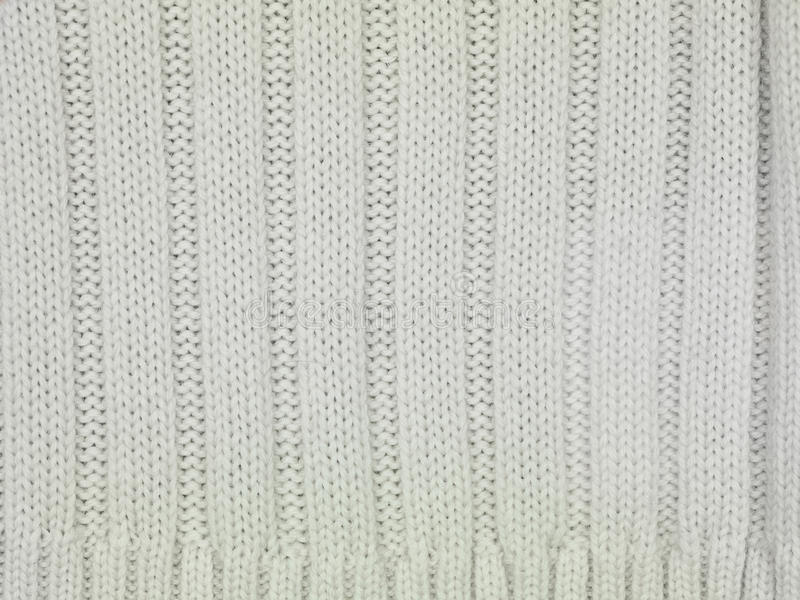 White fabric texture background, close up. White fabric texture background close up royalty free stock photography