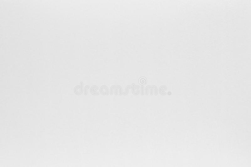 White foam sheet board. Synthetic sponge texture background. Detail of plastic material. Christmas, winter, new year concept for b stock photo