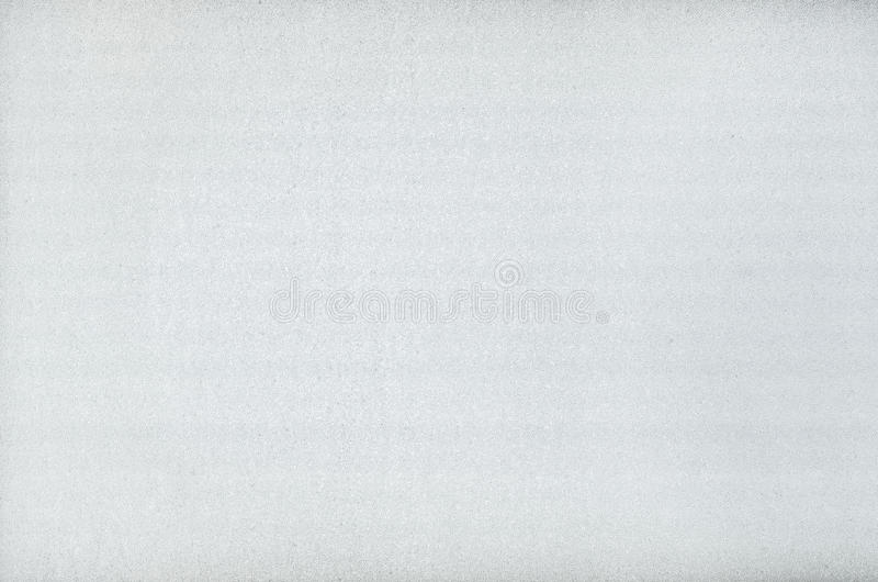 Download White foam texture stock image. Image of polymer, dots - 37094065