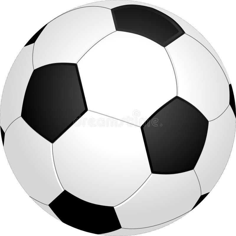 White, Football, Ball, Sports Equipment stock images
