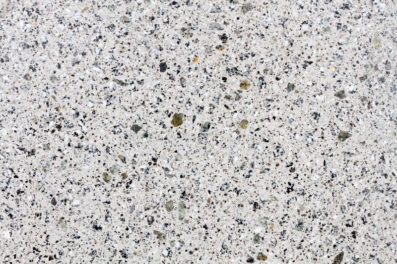 Download White Gleaming Granite Structure On A Worked Stone Stock Illustration - Illustration: 33505493