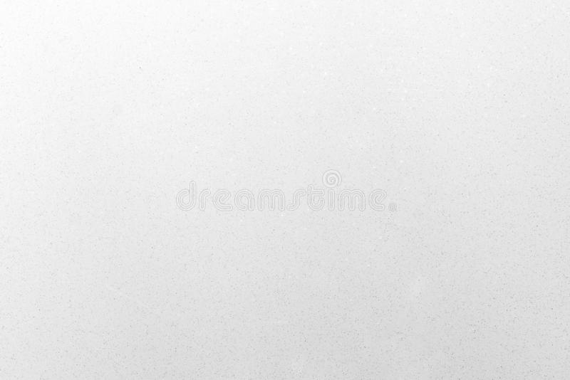 White glitter texture background. Metallic paper for design stock photography