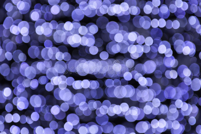 Download White Glow Holiday Background Stock Image - Image: 10724625