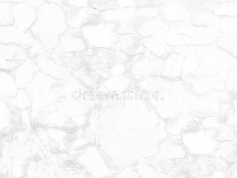 White Granite Texture For Background Stock Image Image Of Marbled Luxury 174260639
