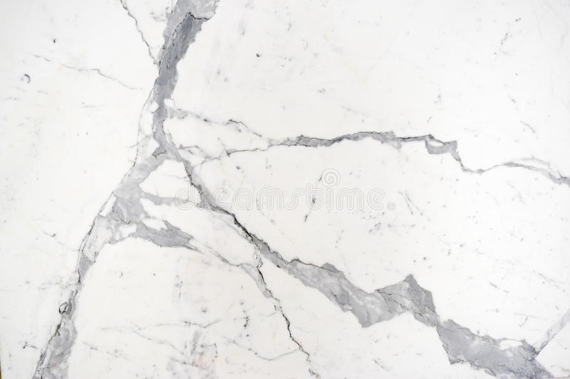 Download White And Gray Marble Texture Background Stock Photo - Image of detail, white: 68302352