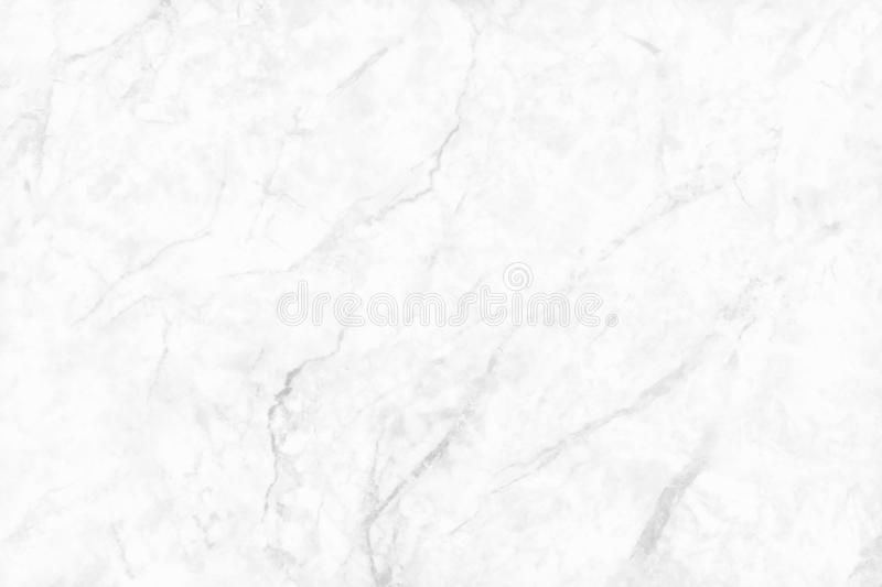 White gray marble texture background with detail structure high resolution, abstract luxurious seamless of tile stone floor. In natural pattern for design art stock photos