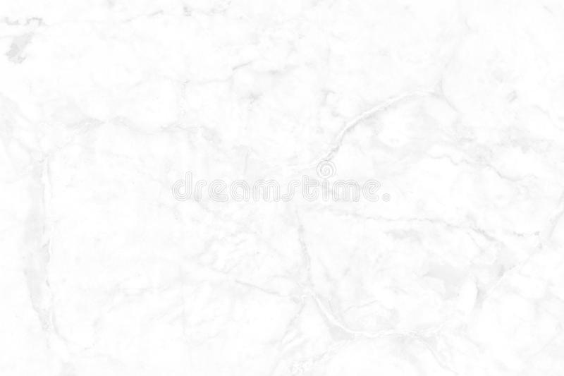 White gray marble texture background with high resolution, top view of natural tiles stone in luxury and seamless glitter pattern.  royalty free stock photography