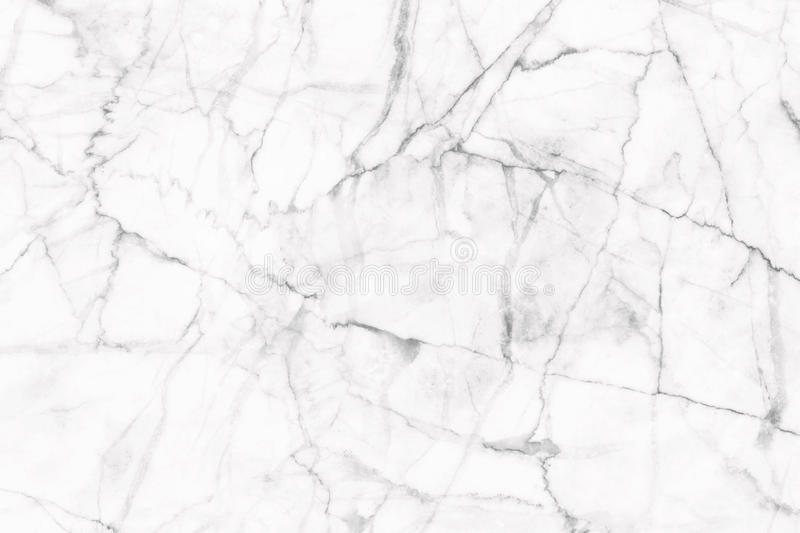 White (gray) marble texture, detailed structure of marble in natural patterned for background and design. White (gray) marble texture ,detailed structure of royalty free stock photo