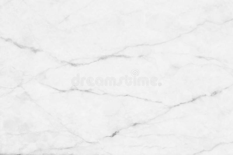 White (gray) marble texture, detailed structure of marble in natural patterned for background and design. White (gray) marble texture , detailed structure of royalty free stock photo