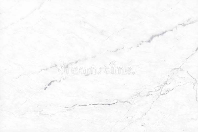 White gray marble texture with high resolution, luxurious seamless of stone background in natural pattern for design tiles skin stock image