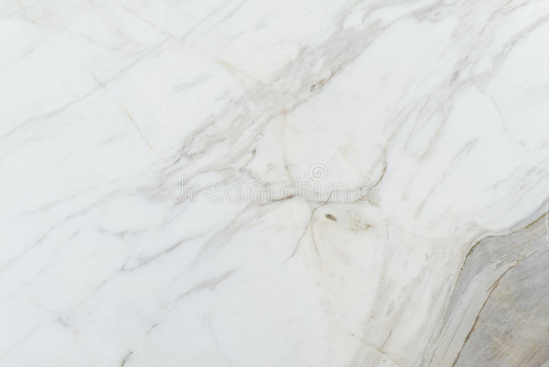 White and gray marble texture. Natural pattern for wallpaper, backdrop, or background, and can also be used as a web banner, or business card, or as create royalty free illustration