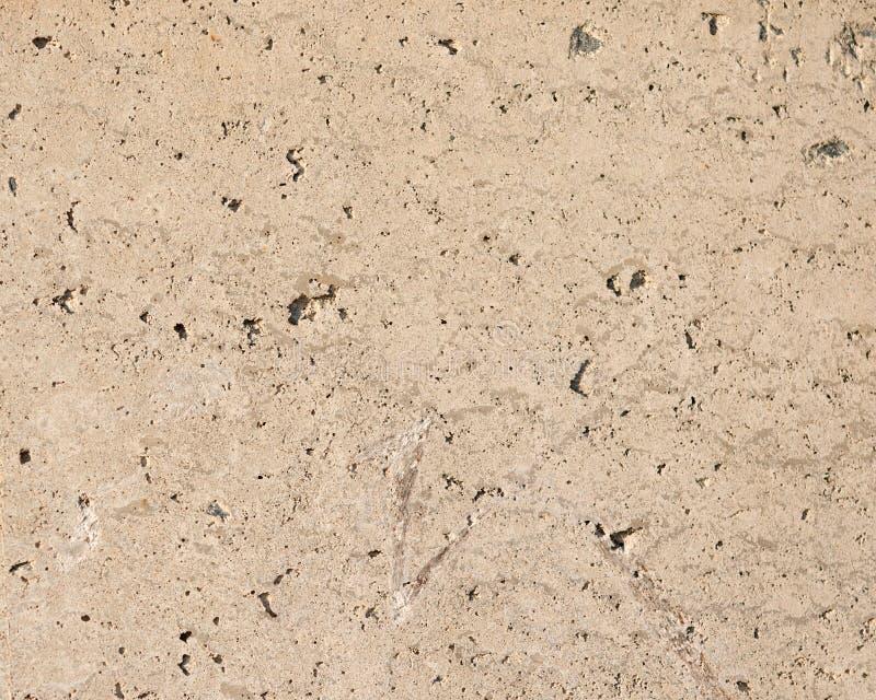 Concrete Close Up Background stock photo