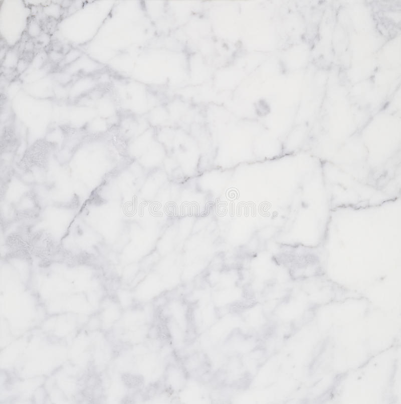 White and Grey Marble royalty free stock image