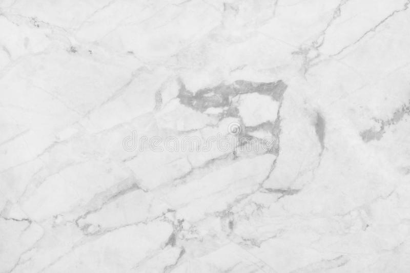 White grey marble texture background with detailed structure high resolution bright and luxurious stock photos