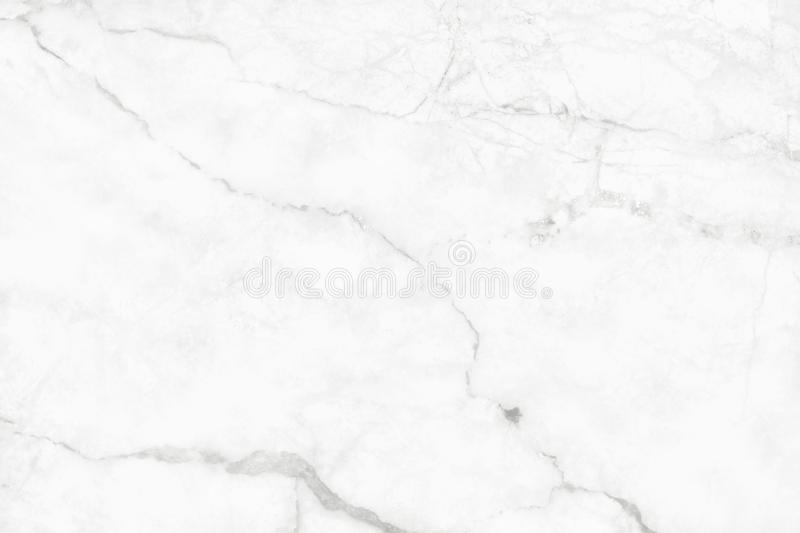 White grey marble texture background with high resolution, top view of natural tiles stone in luxury and seamless glitter pattern royalty free stock image