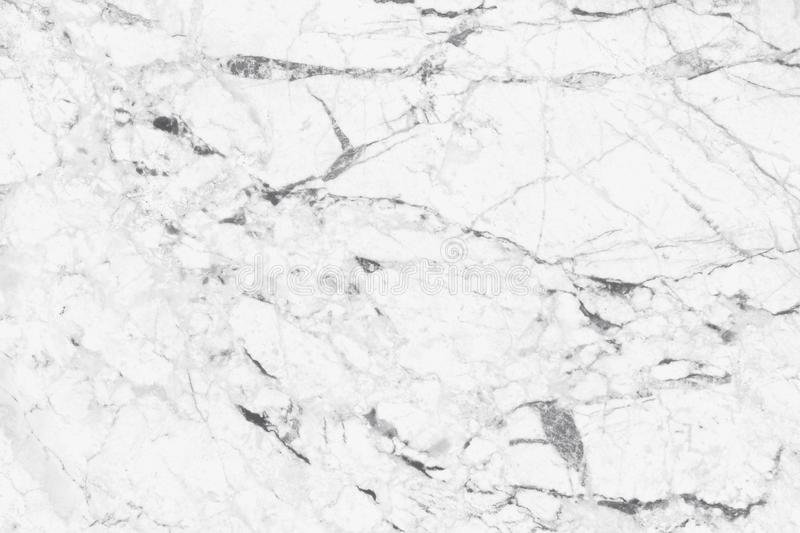 White grey marble texture background in natural pattern with high resolution, tiles luxury stone floor seamless glitter royalty free stock photo